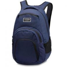 Рюкзак Dakine CAMPUS 25L dark navy (610934177053)