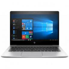 Ноутбук HP EliteBook 830 G5 (4QZ54EA)