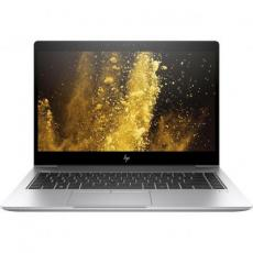 Ноутбук HP EliteBook 840 G5 (5DF00ES)