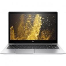 Ноутбук HP EliteBook 850 G5 (3UP25EA)