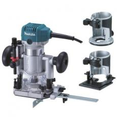 Фрезер Makita RT 0700 CX2J (RT0700CX2J)
