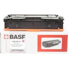 Картридж BASF для Canon 045 Magenta (KT-CRG045M)