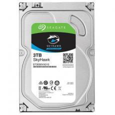 """Жесткий диск 3.5"""" 3TB Seagate (ST3000VX009)"""