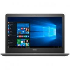 Ноутбук Dell Vostro 5568 (N061VN5568EMEA01_H)