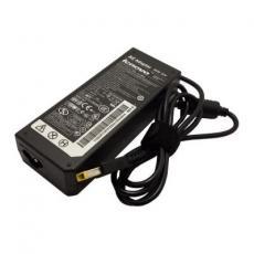 Блок питания к ноутбуку Drobak LENOVO 20V 90W 4.5A (прямоугольный конектор USB+PIN) (141419)