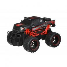 Автомобиль NEW BRIGHT OFF ROAD TRUCKS Raptor 1:24 (2424-2)