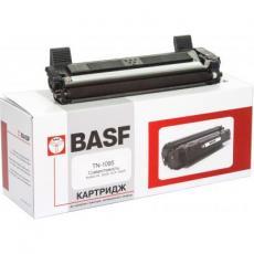 Картридж BASF для BROTHER HL-1202R, DCP-1602R (TК-TN1095)
