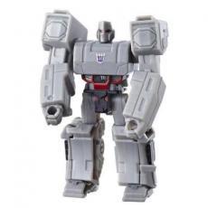 Трансформер Hasbro Transformers Cyberverse Megatron 10 см (E1883_E1895)