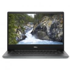 Ноутбук Dell Vostro 5581 (N3021VN5581_WIN)