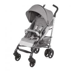 Коляска Chicco Lite Way 3 Top Titanium (79599.84)