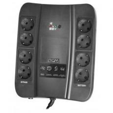 Источник бесперебойного питания Powercom SPD-650N