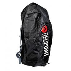 Чехол для рюкзака RED POINT Raincover L RPT980 (4823082704569)