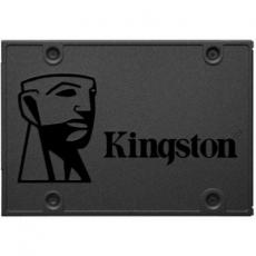 "Накопитель SSD 2.5"" 256GB Kingston (KC-S44256-6F)"