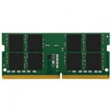 Модуль памяти для ноутбука SoDIMM DDR4 16GB 2666 Mhz Kingston (KCP426SD8/16)