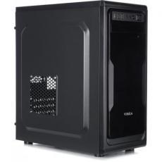 Компьютер Vinga Sky 0333 (K96G5I50U0VN)