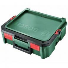 Ящик для инструментов BOSCH PT SystemBox пустой (1.600.A01.6CT)