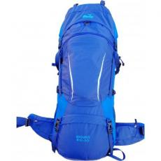 Рюкзак Tramp Sigurd 60+10 синий (TRP-045-blue)