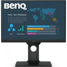 Монитор BENQ BL2381T Black (9H.LHMLA.TBE)