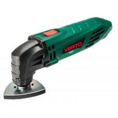 Многофункциональный инструмент Verto 51G330