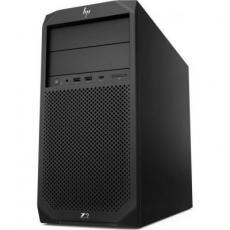 Компьютер HP Z2 TWR (4RX40EA)