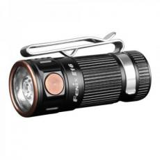 Фонарь Fenix E16 Cree XP-L HI neutral white (E16)