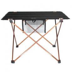 Стол Tramp COMPACT Polyester 60х43х42см (TRF-062)