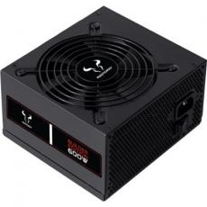 Блок питания Riotoro 600W BUILDER EDITION 600 (PR-BFX600)