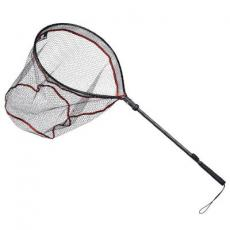 Подсака DAM раскладной Effzett Foldable Landing Net With Lock 1.10м (8221110)