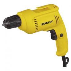 Дрель Stanley STDR5510C