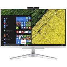 Компьютер Acer Aspire C24-865 (DQ.BBUME.010)