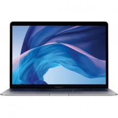 Ноутбук Apple MacBook Air A1932 (Z0VE000E6)