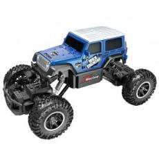 Автомобиль Sulong Toys OFF-ROAD CRAWLER WILD COUNTRY Синий 1:20 (SL-106AB)