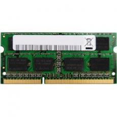 Модуль памяти для ноутбука SoDIMM DDR3 2GB 1600 MHz Golden Memory (GM16S11/2)
