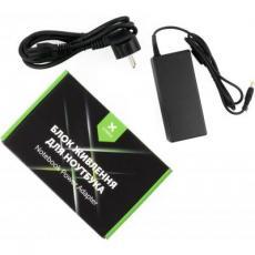 Блок питания к ноутбуку Vinga HP 90W 19V 4.74A разъем 4.8*1.7 (VPA-1947-HP4817-101)