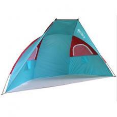 Палатка SOLEX пляжная BEACH CABANA (82088)
