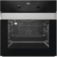 Духовой шкаф Gorenje BO737ORA-B