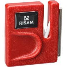 Точило Risam Pocket Sharpener, medium/fine (RO010)