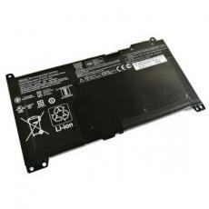 Аккумулятор для ноутбука HP ProBook 450 G4 RR03XL, 48Wh (3930mAh), 3cell, 11.4V, Li-ion, (A47318)