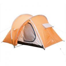Палатка SOLEX DOHA 2 (82183)