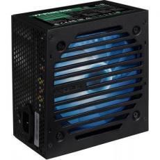 Блок питания AeroCool 600W VX PLUS 600 RGB (4718009150911)