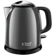 Электрочайник Russell Hobbs Colours Plus Mini (24993-70)
