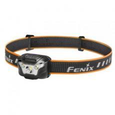 Фонарь Fenix HL18Rbk