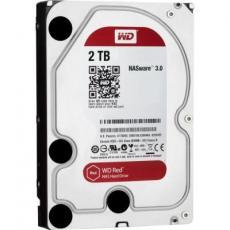 """Жесткий диск 3.5"""" 2TB Western Digital (WD20EFAX)"""