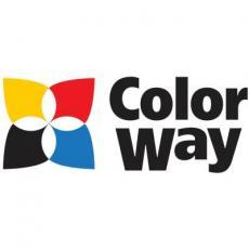 Картридж ColorWay CANON CLI-451GY (Grey) OEM (CW-CLI-451G_OEM)