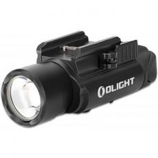 Фонарь Olight PL-Pro Black