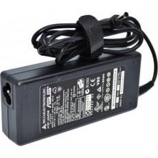 Блок питания к ноутбуку Drobak Asus 90W 19V 4.74A разъем 4.5*3.0 (140331)