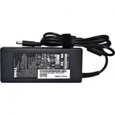 Блок питания к ноутбуку Drobak Dell 90W 19.5V 4.62Aразъем 4.5*3.0 (140618)
