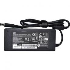 Блок питания к ноутбуку Drobak HP 120W 19.5V 6.15A разъем 7.4*5.0 (140965)