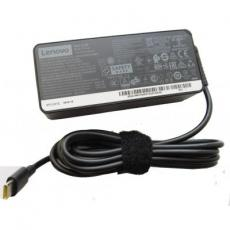 Блок питания к ноутбуку Lenovo 65W 20V, 3.25A + 15V, 3A + 9V, 2A + 5V, 2A, разъем USB Type- (ADLX65CLGC2A / A40263)