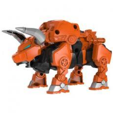 Трансформер Metalions мини Таурус (314038)